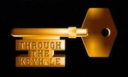Image:Throughthekeyhole key logo.jpg