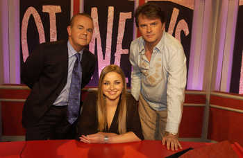 File:Hignfy charlotte church.jpg