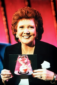 File:Moment of truth cilla.jpg