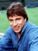 Image:John inverdale medium photo.jpg