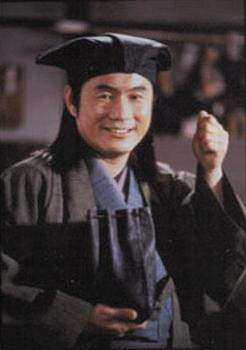 File:Takeshis castle takeshi.jpg
