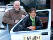File:Car hunt presenters.jpg