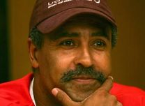 Image:Daley_thompson_headshot.jpg