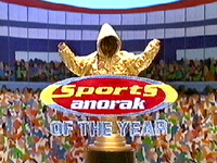 Image:Sports anorak of the year logo small.jpg