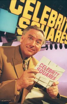 Warwick Davis asked to Host New Celebrity Squares