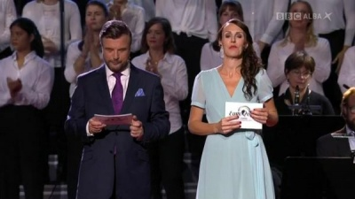Eurovision Choir of the Year