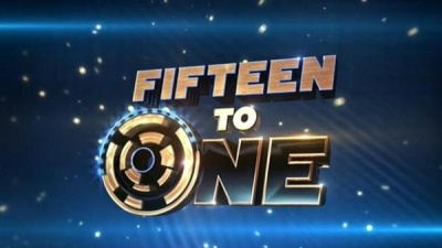 Fifteen-to-One