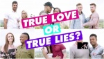 True Love or True Lies