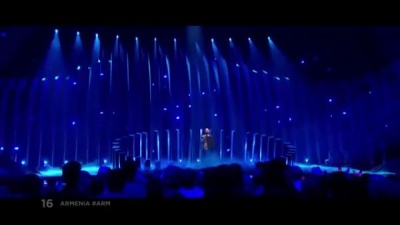 Eurovision Song Contest