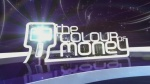 The Colour of Money