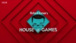 House of Games (3)