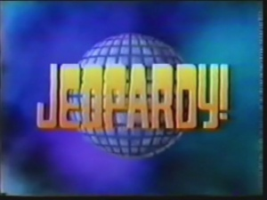File:Jeopardy1996logo.jpg