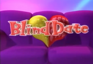 blind date cilla graham What do you think of the new series of blind date in cilla's show it was the voice of 'our graham' (graham skidmore) who gave the quick.